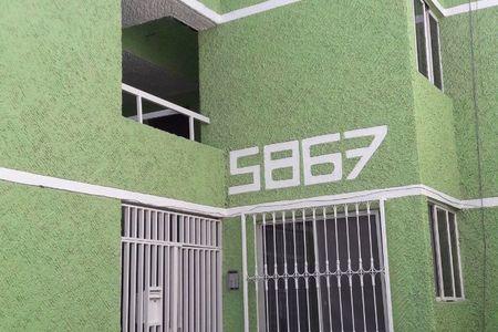 EB-DO5646