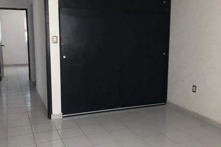 Medium eb do7954