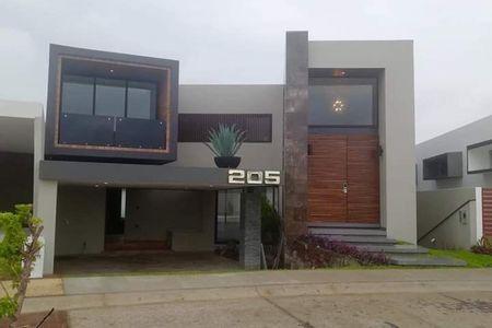 EB-DO8730
