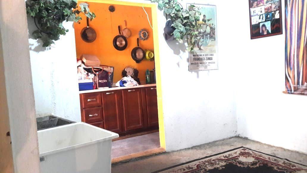 9 de 15: CUARTO DE LAVADO