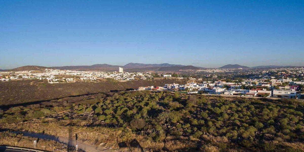 15 de 22: Vista desde las Torres