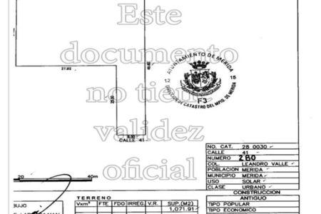 EB-DP2129