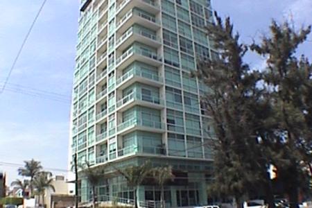 EB-DP3089