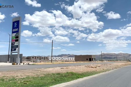 Medium eb dp4387