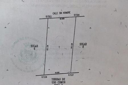Medium eb dp4564