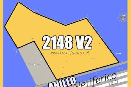 EB-DP4892
