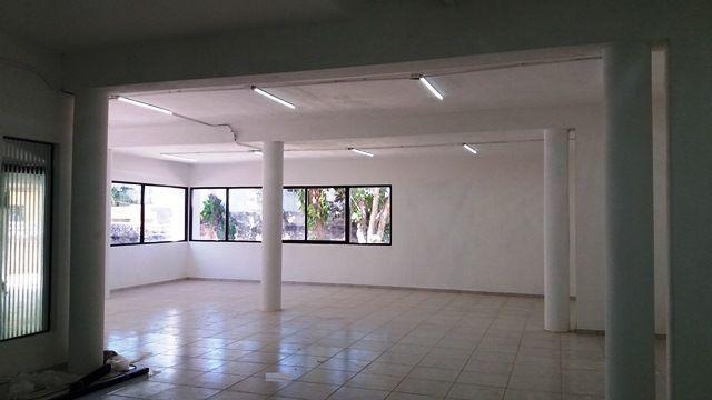 10 de 19: OFICINA EN RENTA SALVADOR ALVARADO
