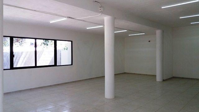11 de 19: OFICINA EN RENTA SALVADOR ALVARADO
