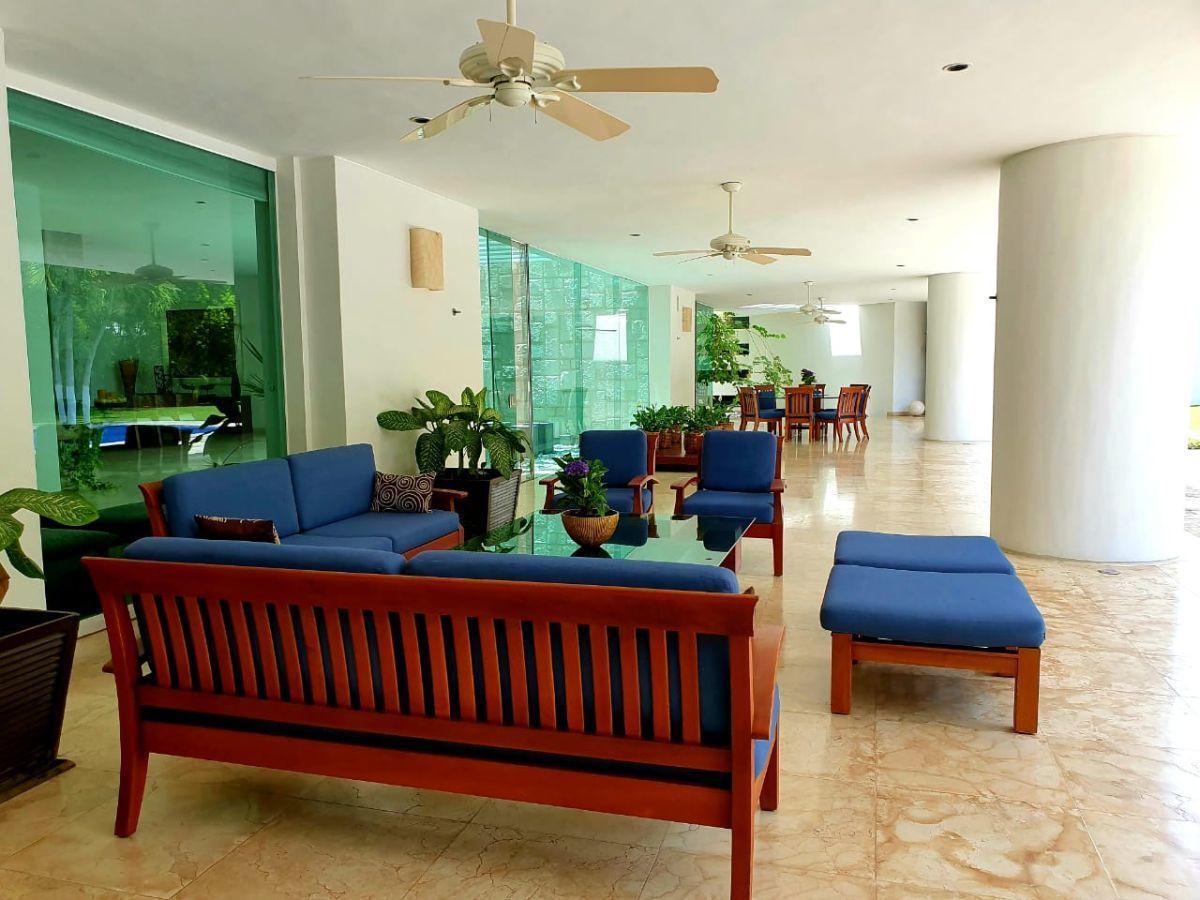 10 de 23: Casa en Venta, DColección Privada Montecristo Mérida Yucatán