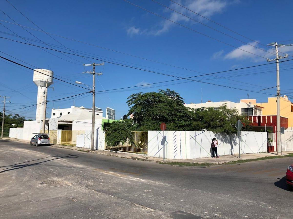 11 de 11: Avenida