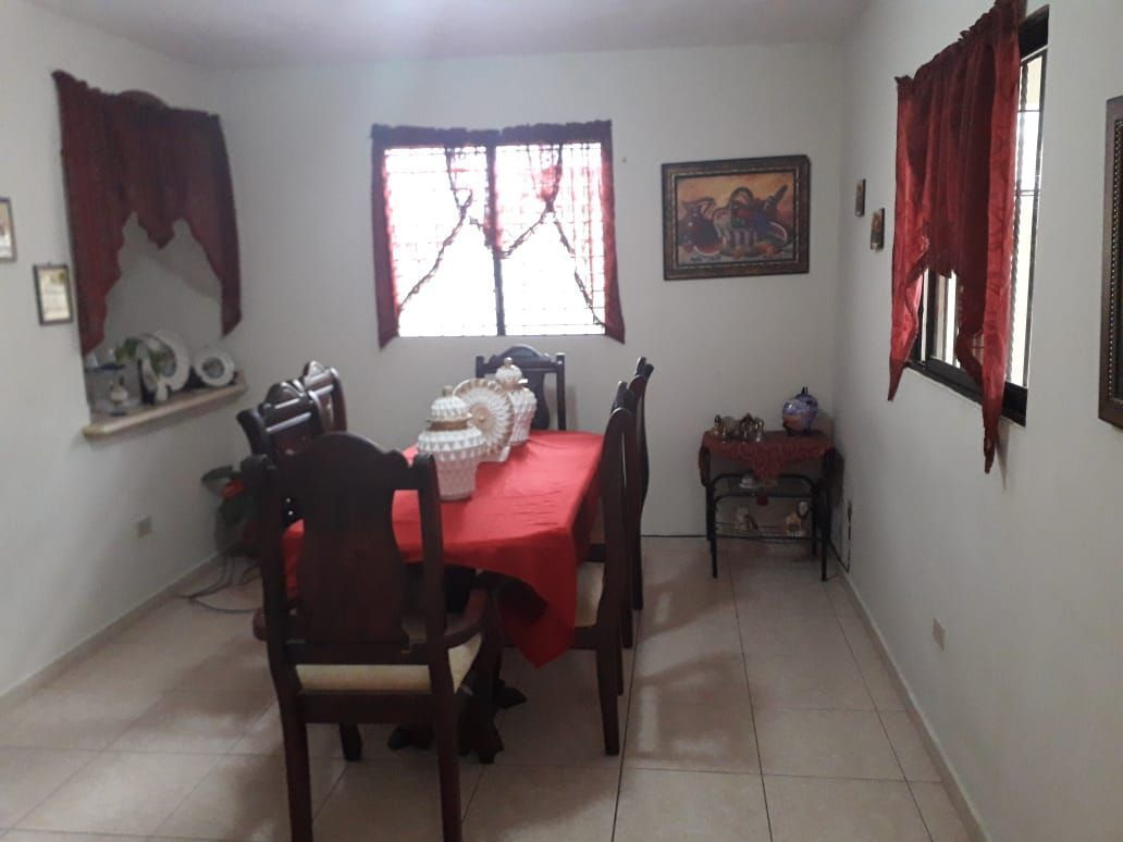 Casa en venta en Urb. Toribio Piantiniimage3
