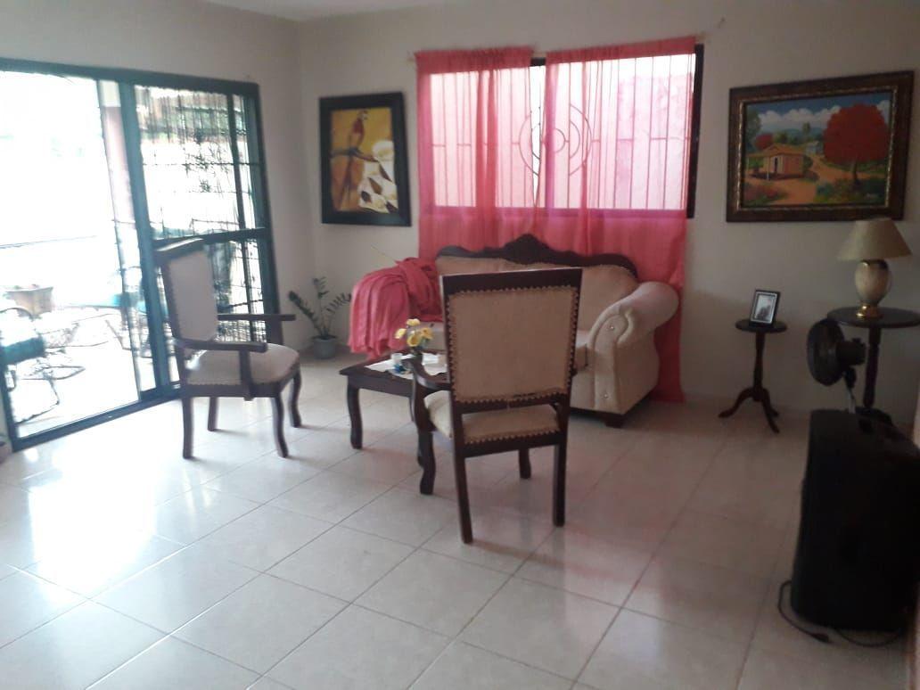 Casa en venta en Urb. Toribio Piantiniimage2