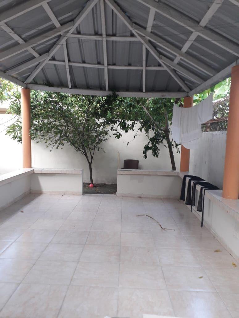 Casa en venta en Urb. Toribio Piantiniimage5