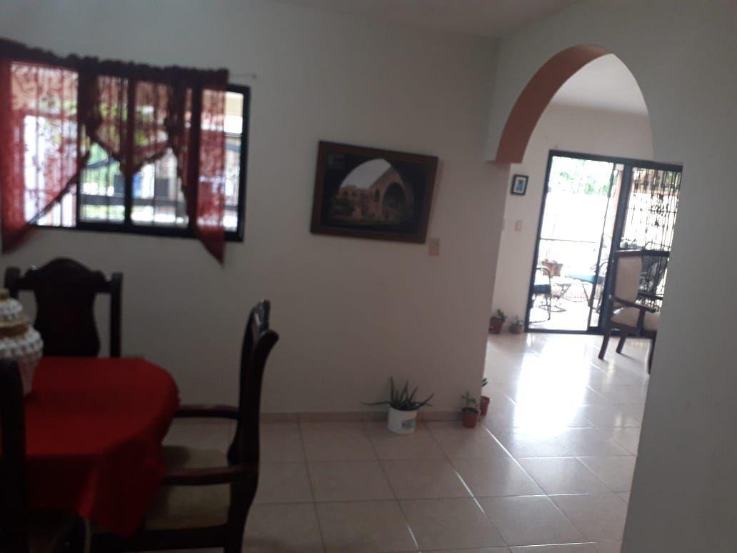 Casa en venta en Urb. Toribio Piantiniimage6