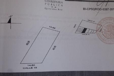 Medium eb dq2035