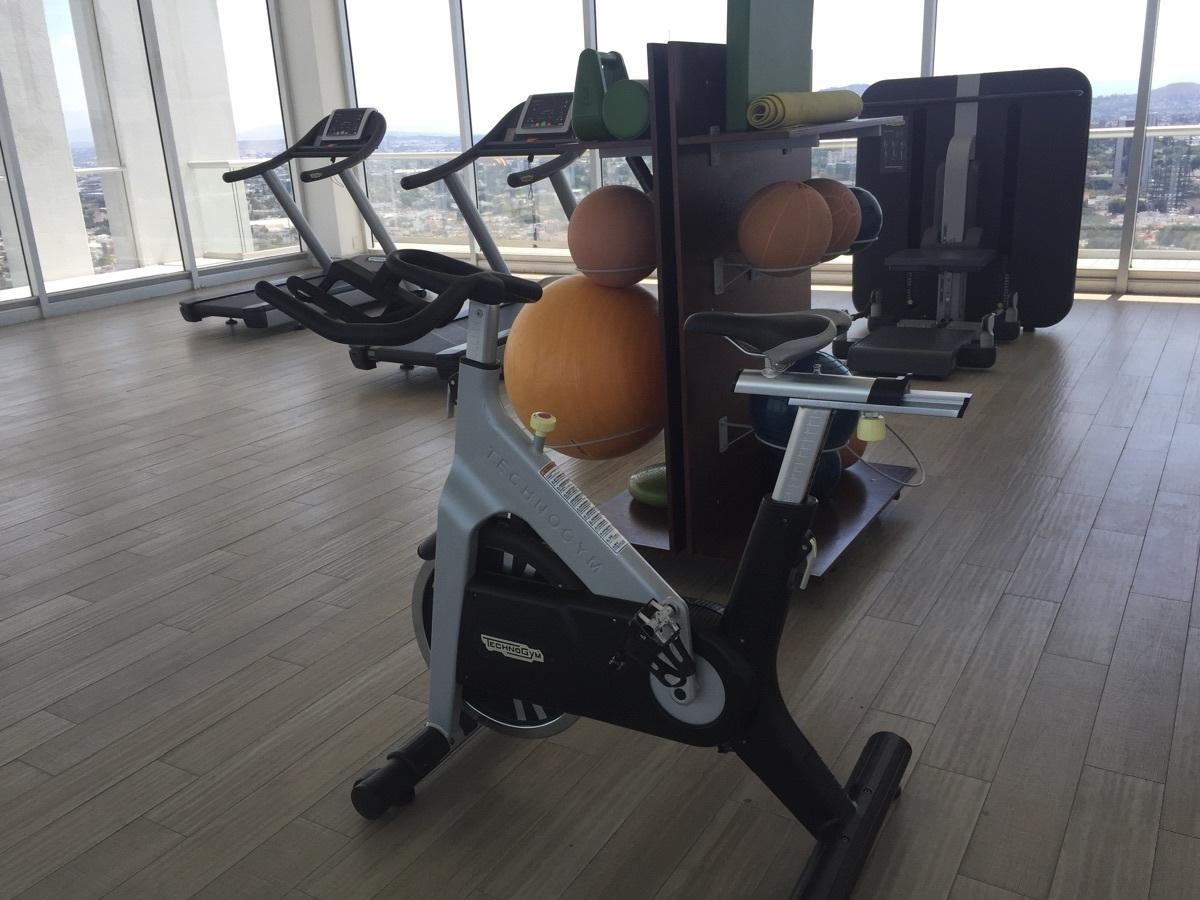 6 de 37: gym
