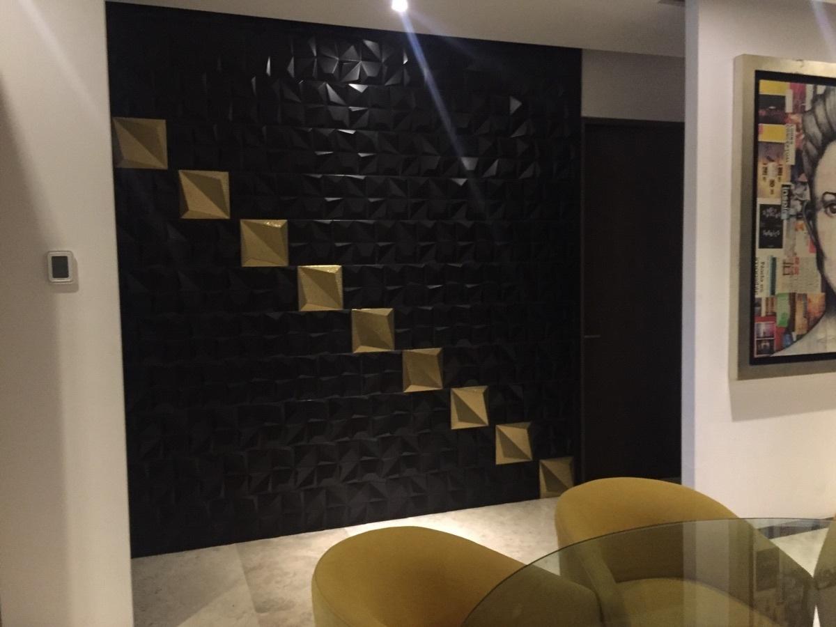 20 de 37: pared decorativa