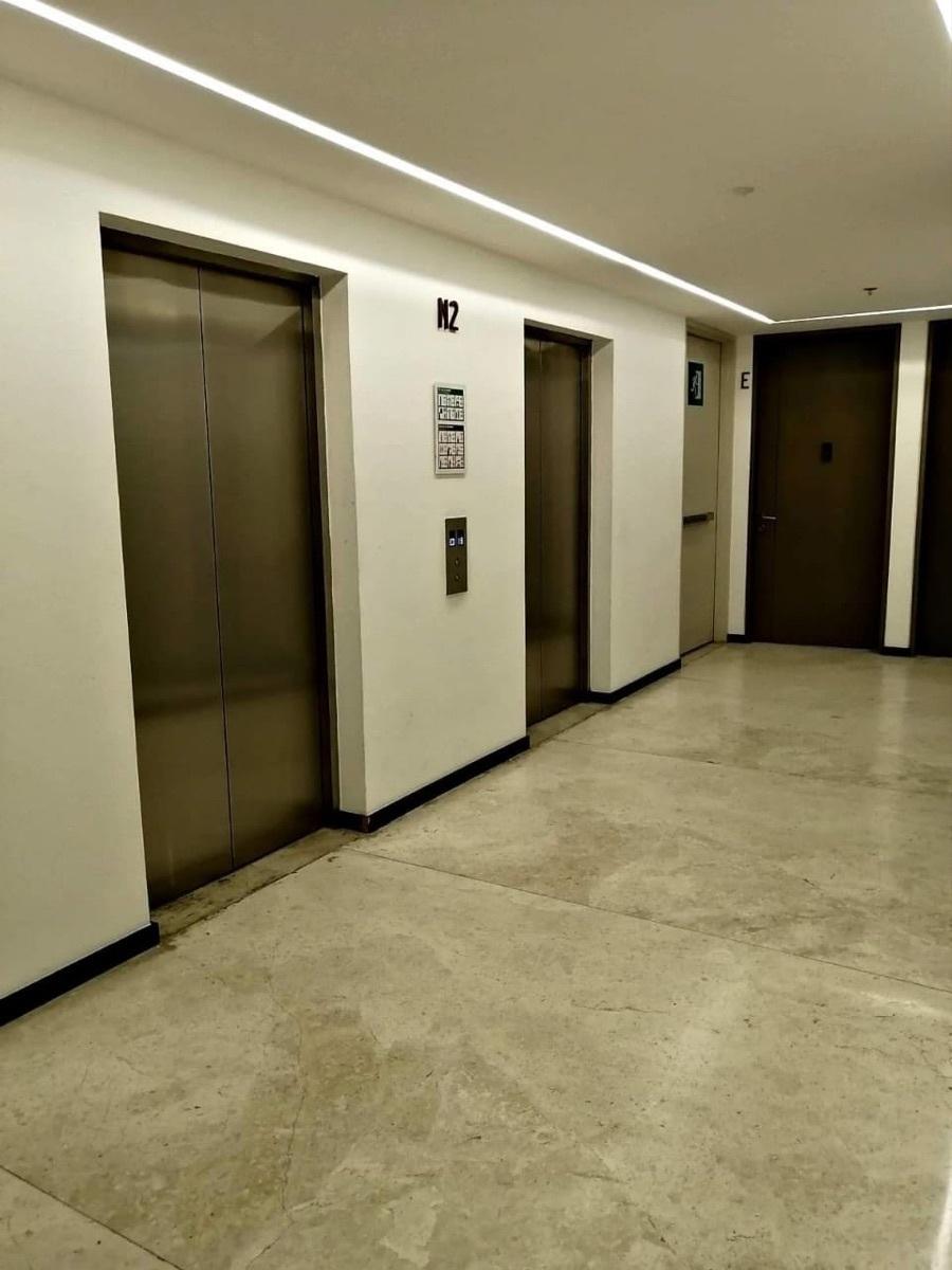 14 de 37: elevadores