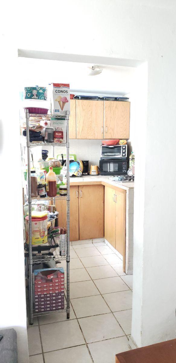 5 de 10: cocina