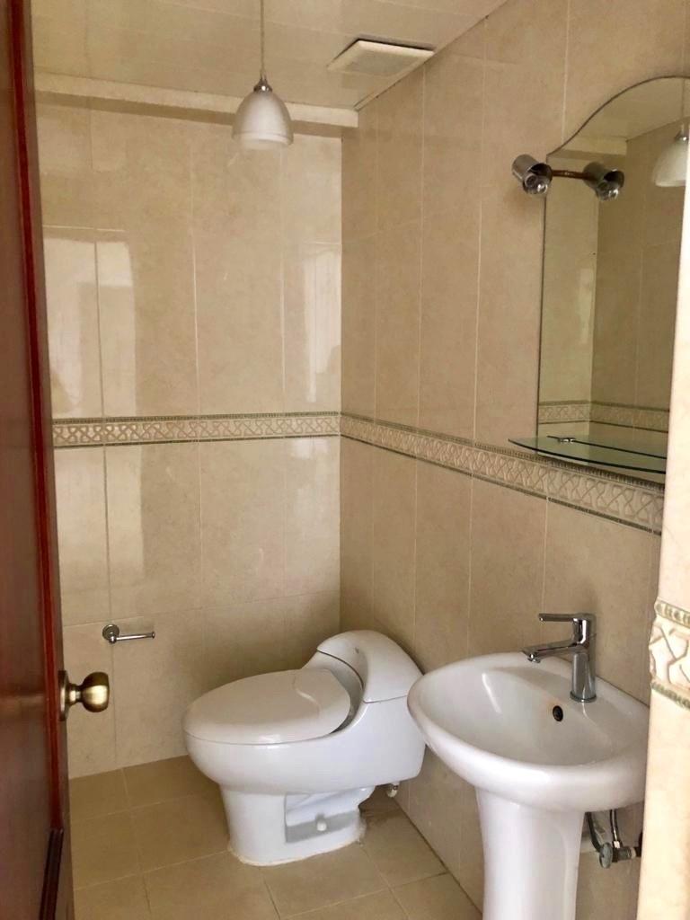 3 de 17: Alquiler Bella Vista - 3 habitaciones - 3.5 baños