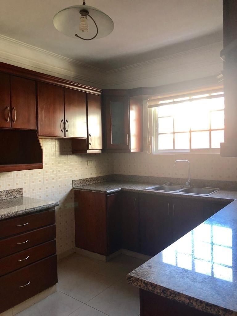 6 de 17: Alquiler Bella Vista - 3 habitaciones - 3.5 baños