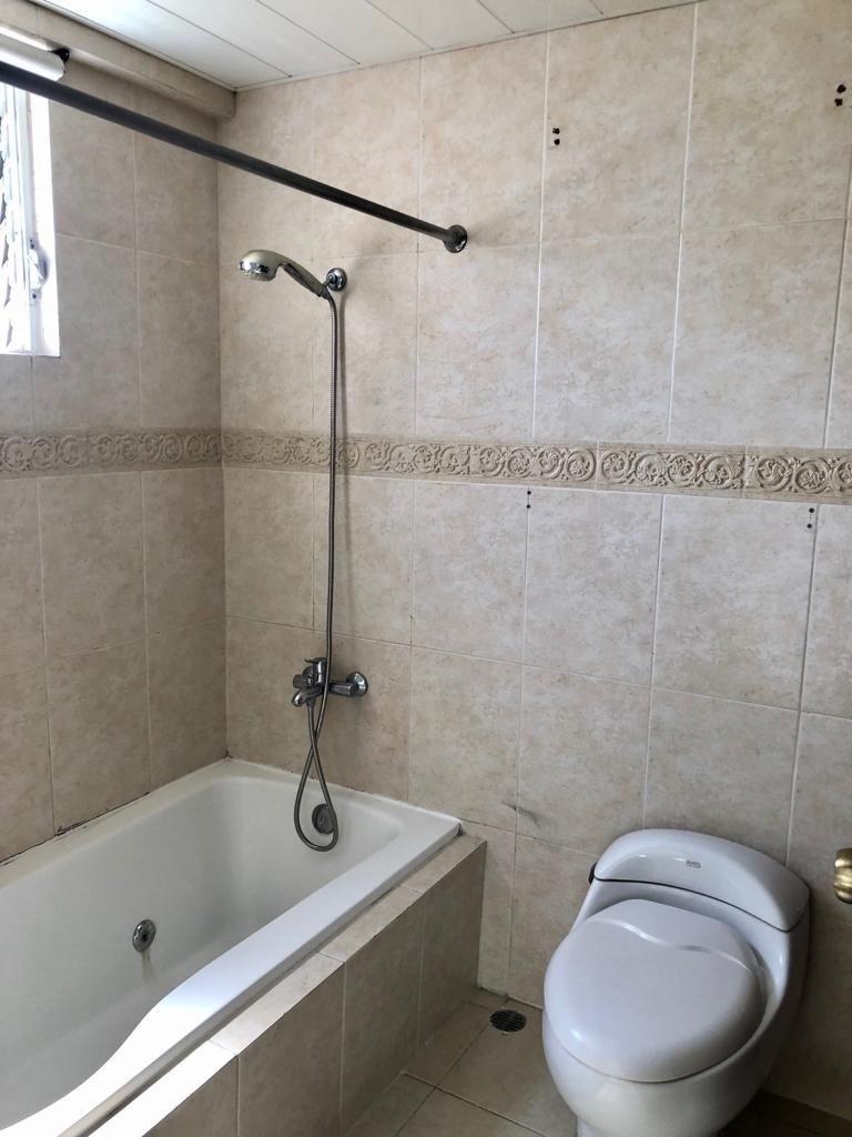 8 de 17: Alquiler Bella Vista - 3 habitaciones - 3.5 baños