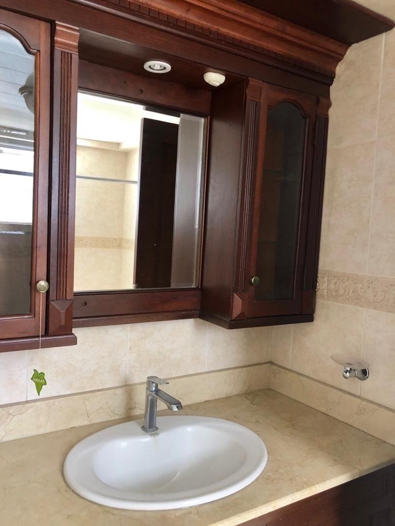 9 de 17: Alquiler Bella Vista - 3 habitaciones - 3.5 baños