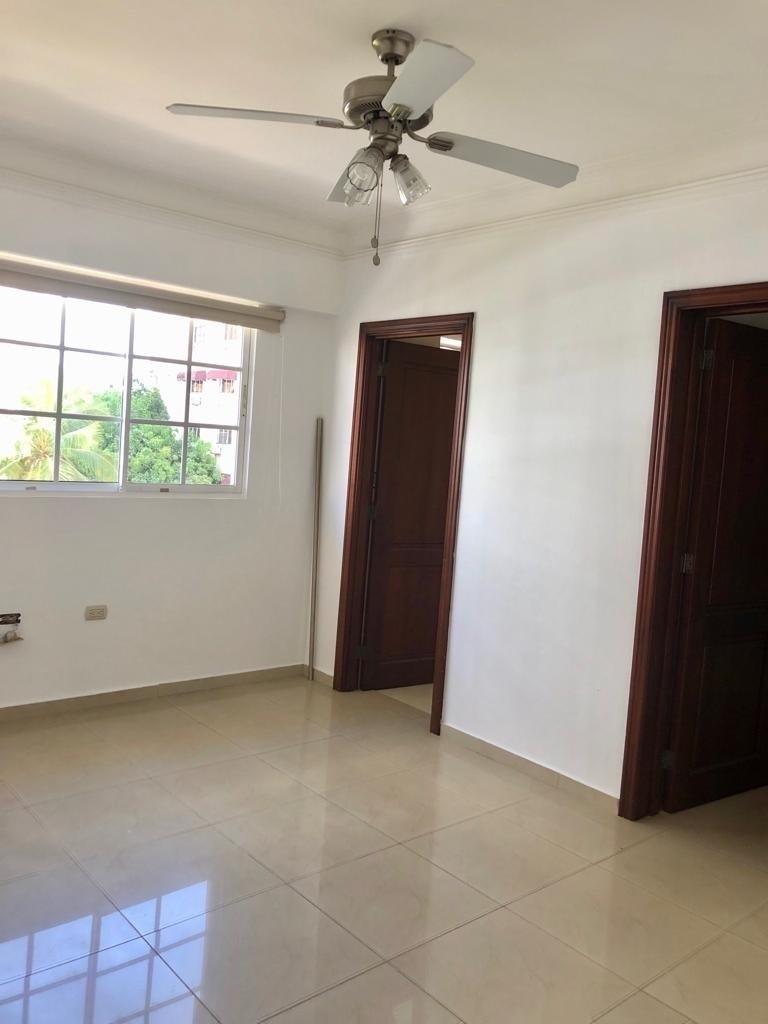 10 de 17: Alquiler Bella Vista - 3 habitaciones - 3.5 baños
