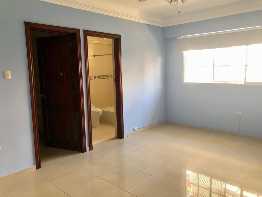 13 de 17: Alquiler Bella Vista - 3 habitaciones - 3.5 baños