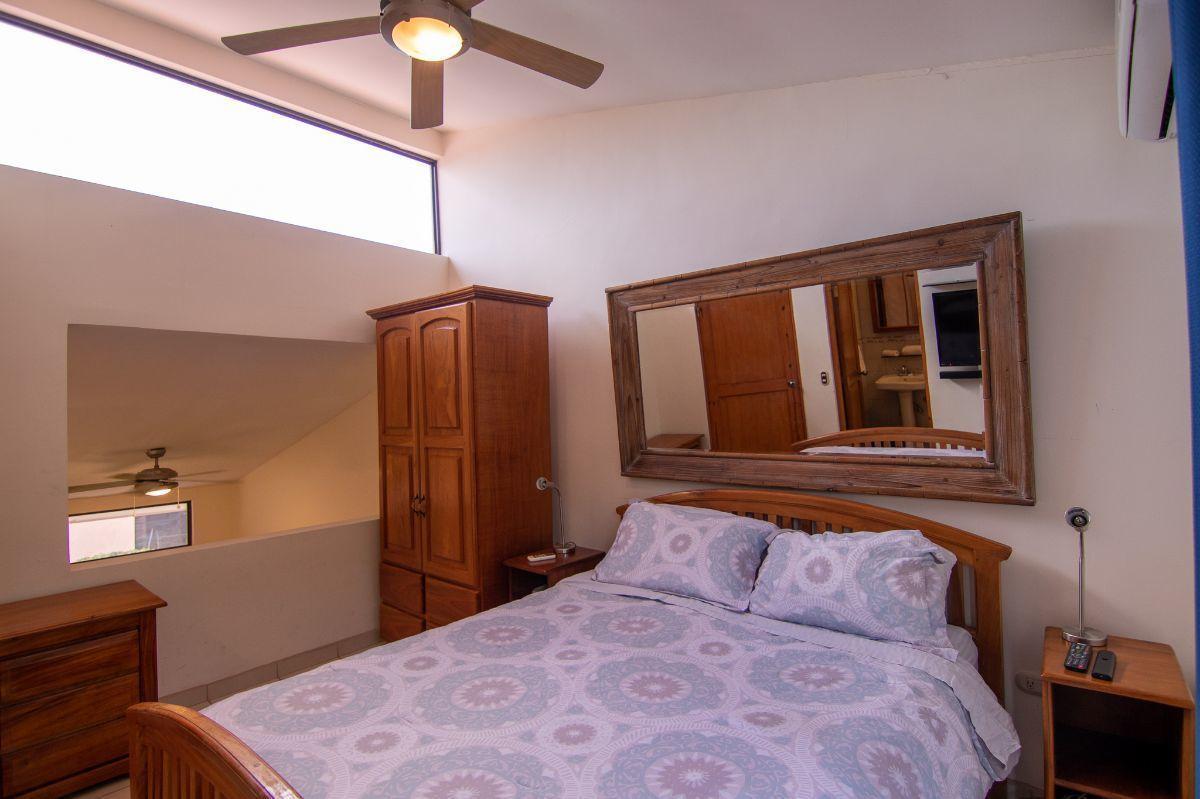 10 of 14: Bedroom