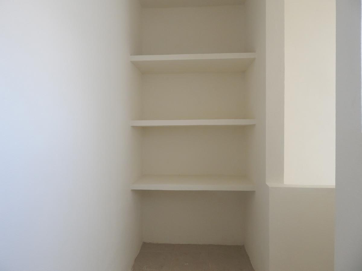 9 de 17: Closet de Blancos