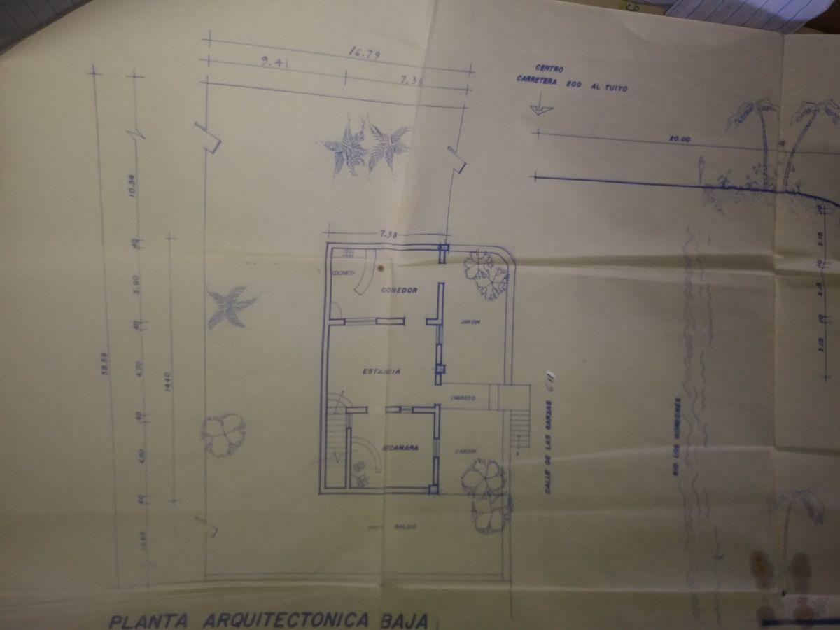 8 de 26: Construction Plans