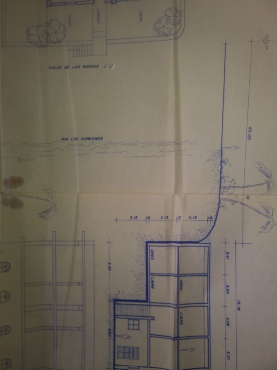 9 de 26: Construction Plans