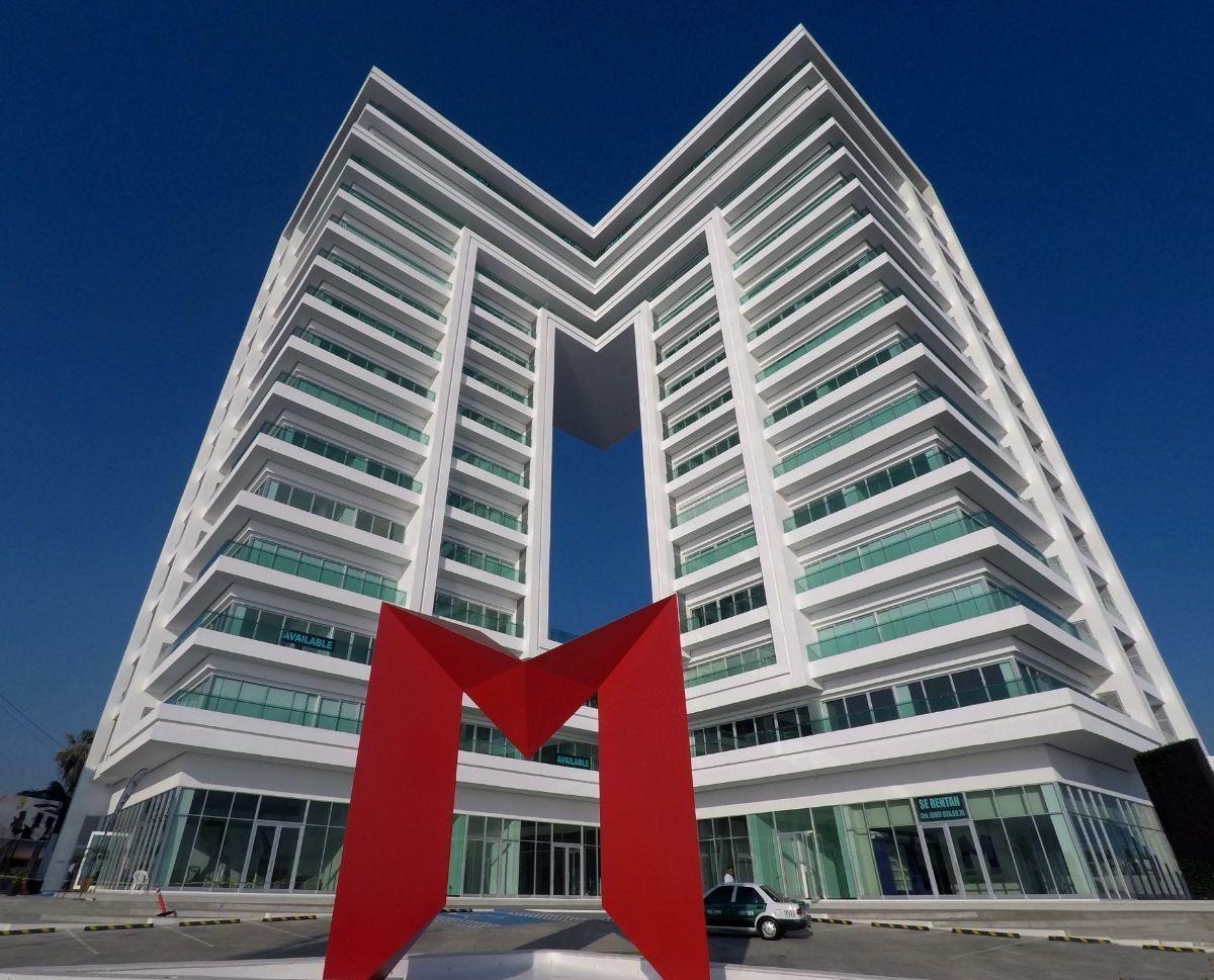 5 de 9: Emblemática arquitectura