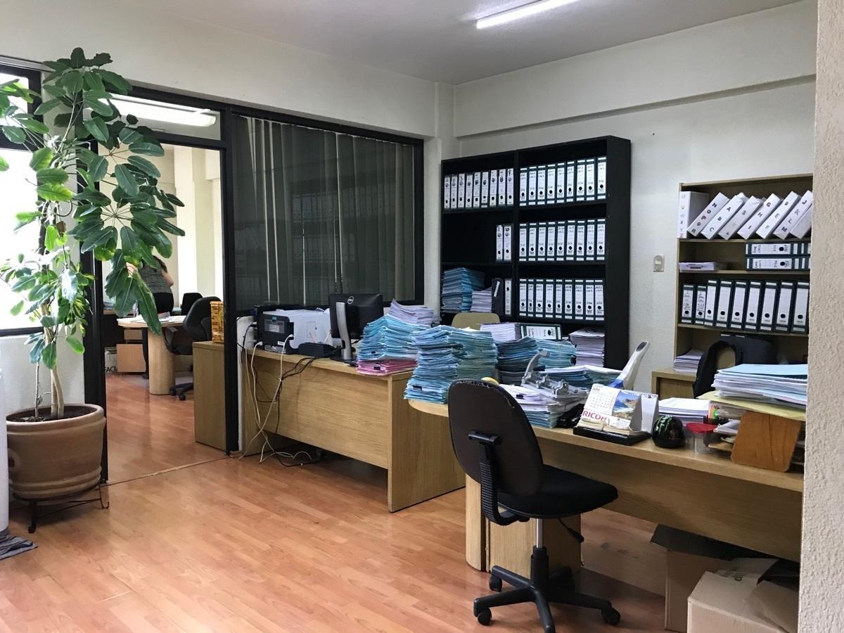24 de 48: 3er nivel Area Secretarial