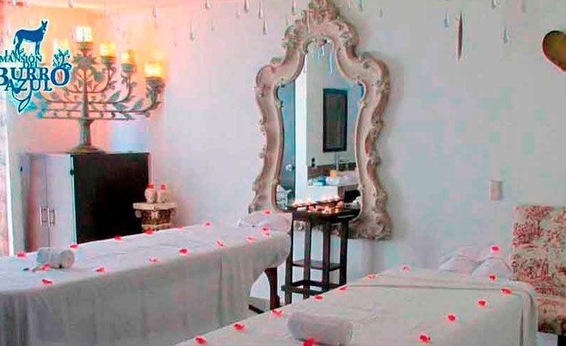 9 de 9: Hotel en venta Querétaro