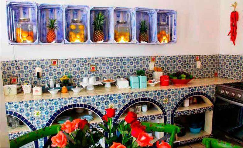 7 de 9: Hotel en venta Querétaro