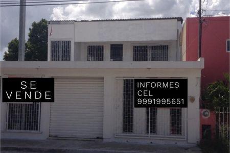 EB-DR6133