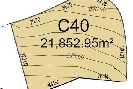 Medium eb dr9073