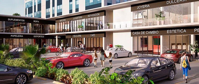 7 de 7: OFICINAS EN RENTA EN CENTRALIA BUSINESS PARK Y PLAZA MÉRIDA