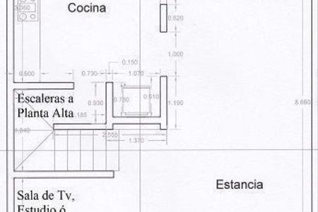 EB-DS2031