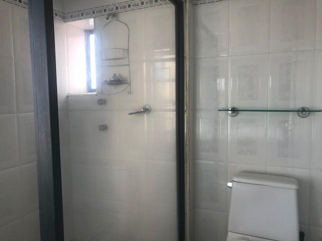 18 de 38: recamara principal baño