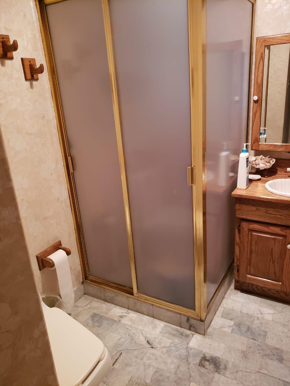 13 de 22: baño planta baja
