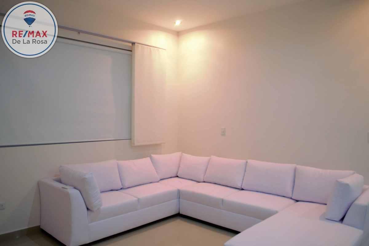 25 de 44: espacios confortables en cada lugar