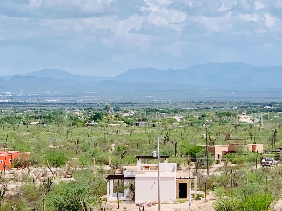35 de 44: Vista panoramica