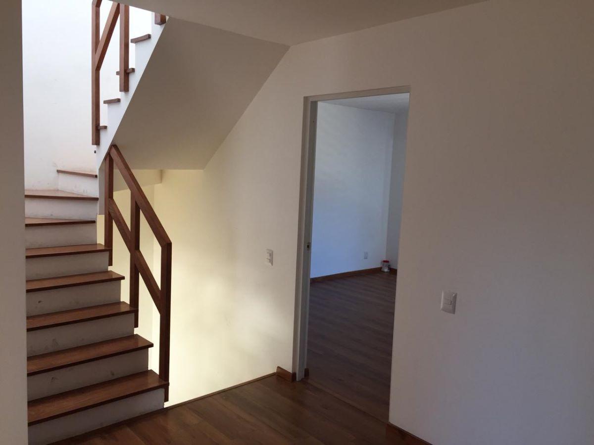 8 de 20: acceso tercer piso