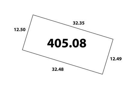 EB-DT1193
