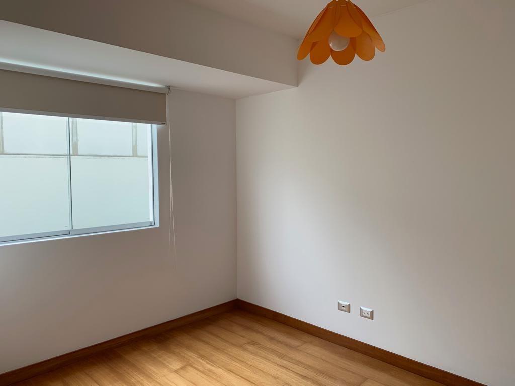 11 de 13: Dormitorio 3