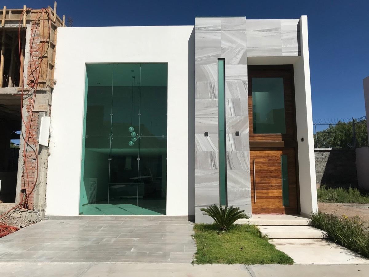1 de 20: Renta Amplia Casa en Zona Plateada - Pachuca