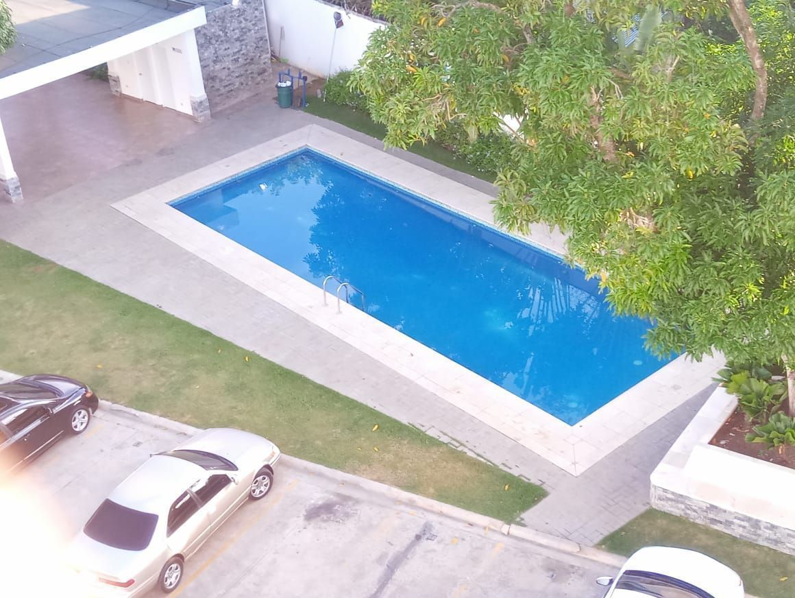 HERMOSO PENTHOUSE  CON PISCINA Y ASCENSORimage4